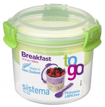 21355_530ml_Breakfast_ToGo_Green-Tint_Label.jpg