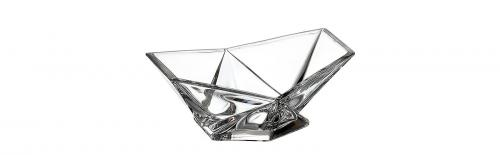 origami-bowl-15-cm.igallery.image0000001.jpg
