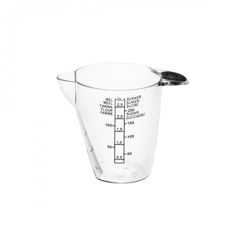 3010 MEASURING JUG 0-25L.jpg