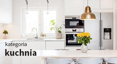 Wyposażenie Domu Wnętrz Kuchni I łazienki Sklep