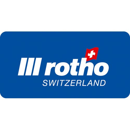 ROTHO SWITZERLAND